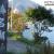 「静かな湖畔の」メロディーラインを通り榛名湖へ 頭文字Dで見たことのある光景が続々