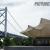瀬戸大橋を通るならば立ち寄りたい与島パーキングエリア