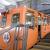 青函トンネル記念館 日本一短い私鉄・ケーブルカー「もぐら号」で津軽海峡の海面下140mへ