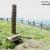 海沿いワインディングロード・竜泊ラインを眺瞰台から展望