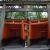京都・伏見稲荷大社 初詣は大混雑も、真夏に行けばひんやり千本鳥居散策