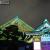 二条城・二の丸御殿 世界遺産に映し出された光と音の演出・プロジェクションマッピング