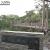 城ヶ崎海岸(門脇吊り橋と門脇灯台)でロケに遭遇
