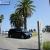 小豆島瀬戸内海国立公園  南風台で播磨灘を一望