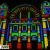 音と光の演出に彩られた大阪市中央公会堂3Dプロジェクションマッピング演出 -OSAKA光のルネサンス-